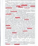 УГОЛОВНОЕ, 13.01.23, приговор мирового судьи по по ст.115 ч.1 УК РФ л.2