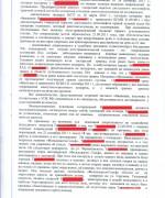 УГОЛОВНОЕ, 13.01.23, приговор мирового судьи по по ст.115 ч.1 УК РФ л.4