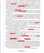 УГОЛОВНОЕ, 13.01.23, приговор мирового судьи по по ст.115 ч.1 УК РФ л.5