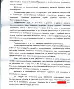 130729, постановление тринадцатого арбитражного суда по приставам_Страница_2