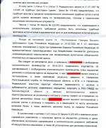 130729, постановление тринадцатого арбитражного суда по приставам_Страница_5