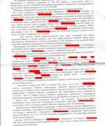 131224, оправдательный приговор по ч. 1 ст. 115 УК РФ_Страница_2