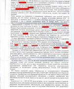 131008, решение суда о взыскании денег по расписке_Страница_2