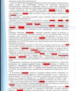 131008, решение суда о взыскании денег по расписке_Страница_3