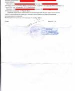 131008, решение суда о взыскании денег по расписке_Страница_5