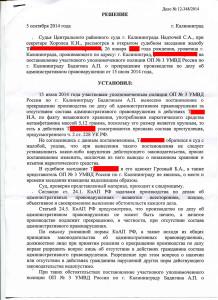 решение от 05.09.2014 года_Страница_1