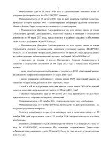 a21-11130-2013_20160428_reshenija-i-postanovlenija_stranica_2